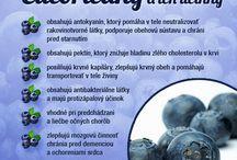 Ovocie_zelenina_bylinky a ich účinky
