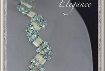 gyöngyös..beads