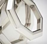 hardware / by ABODEdesignstudio