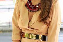 Womens fashion / fashion