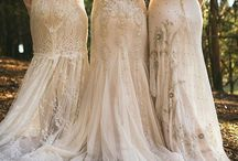 Wedding dress nz designer