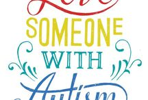 positive reminders for asd moms