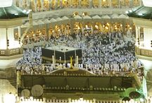 Express Hajj / The Express Hajj 2017 Package, as the name recommends, is a more intense, fast-paced package across over the course of 12 days with approximately the same deals as all our other packages, we have. This affordable package is priced at a range of $8595. The travel plan is set from August 23th, 2017 till September 7th, 2017 from USA.