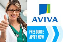 cheapest aviva health insurance UK