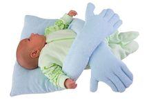 almohada abrasadora