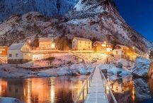 Country: Norway