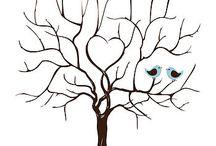 Fingerprint Baum