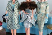 Barbied 2