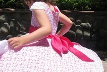Kayvri Dress