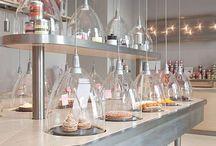 bar.restaurant.coffeeshop