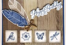Petite Perks / These are special stamps given to my hostesses for holding parties... interest? Hold a party before July 2014 and receive this beautiful mini stamp set as a thank you!