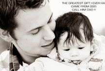 Happy Fathers Day Wallpapers 2014 / Happy Fathers Day 2014 HD Wallpapers, Images and Photos.