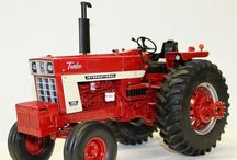 1066 blackstripe c cmcrone94 on pinterest farm toys fandeluxe Image collections