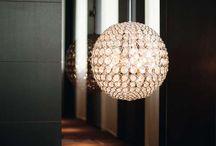 Design: Lighting