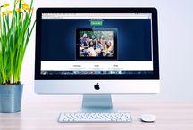 Work from Home / Work at Home #success #onlinebusiness #onlinemarketing #social media #affiliatemarketing #blog