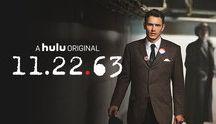 Best Hulu TV Serious