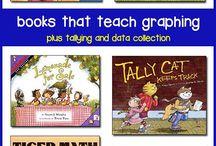 Math - Data Management