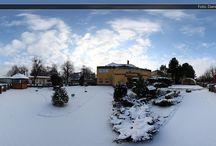 Zima w Świnoujściu / Zima w Świnoujściu #zima #swinoujscie #eswinoujscie #travel