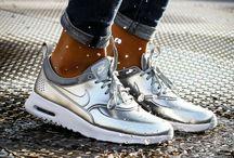 Γυναικεία μόδα-shoes