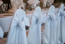 Palmbrook Weddings