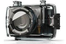 Fotografia / Articoli, recensioni, novità, consigli utili, tutto sulla fotografia