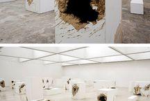 Destruction vs Creation