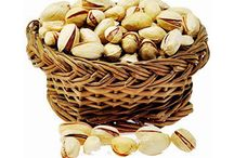 Dry Fruits / All dry fruits..