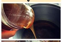 Homebrewing Mead