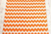 Orange! / by Debra Knox
