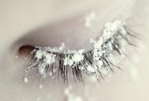 disney; frozen / // let it go.