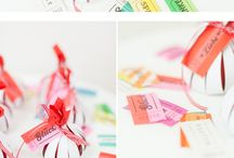 Gift  & Wrappings