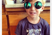 Hip kids hooray / Kids fashion, photography,fun and love!