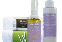 Natural Skincare Resources