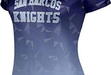 San Marcos High School / San Marcos High School - Apparel for Men and Women - Fully sublimated, licensed gear. This is the perfect clothing for fans and it makes for a great gift! Find spirit, comfort, and style all in one - Made by Sportswearunlimited.com