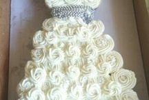 Bridal Shower / Court's bridal shower!