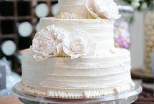 Wedding Stuff / by Mia McCole