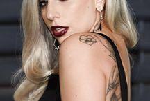Monster queen!!!!!!