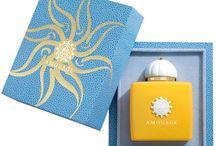 Perfumes y colonias Sidonia / Los mas selectos perfumes del mundo están en Perfumería Sidonia.
