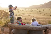 2019 Travel With Kids Inspiration