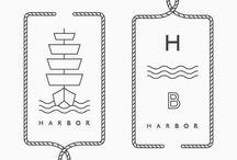Maritim design