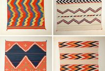 Colour Pattern Shape / by kamma spring