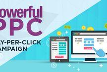 Matebiz PPC Agency India Is Help in Increase your Internet Marketing