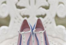 kékcipő