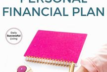 Personal Finance Tips / Finance Tips that will help you save money, get out of debt and cut your expenses.  Money Tips that will help you manage your financial budget and get your personal financial life into shape.