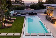 piscina SSRR