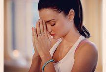 love yoga♡