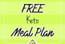 Low Carb Group Board / Welcome to Eat Keto boards! Here you will find great Keto and Low Carb recipes. Would you like to share your recipe here? Follow and send us a message about it. If you prefer, send an email at hello@eatketowithme.com. Pinners who constantly pin not-keto recipes will be removed.