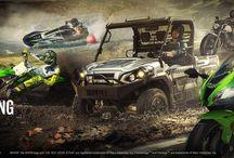 Motorsports Pittsburgh