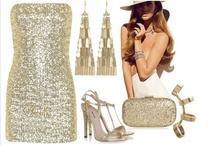 Fashion / by Viviana Marin