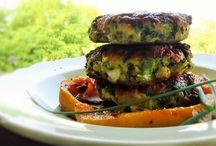 Ricette / Le ricette del mio blog. Buone, golose e naturalmente senza glutine